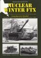 Nuclear Winter FTX - Atomschlag in der Oberpfalz