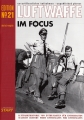 Luftwaffe im Focus, Edition No. 21