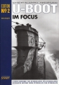 U-Boot im Focus, Edition No. 2