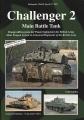 Challenger 2 - Main Battle Tank