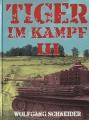 Beutestücke - Kriegsgefangene in der dt. & sowj. Fotografie 1941