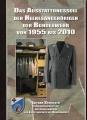 Ausstattungssoll der Heeresangehörigen der Bundeswehr 1955-2010