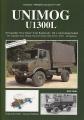 Unimog U1300L: Der legendäre Zwo-Tonner der Bundeswehr, Teil 1
