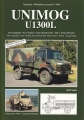 Unimog U1300L: Der legendäre Zwo-Tonner der Bundeswehr, Teil 2