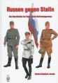 Russen gegen Stalin