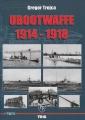 Ubootwaffe 1914-1918