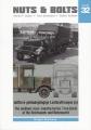Mittlere geländegängige Lastkraftwagen (0)
