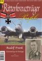 Rudolf Frank - Eichenlaubträger der Nachtjagd