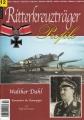 Walther Dahl - Kommodore der Rammjäger