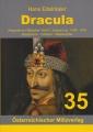Dracula - Wojwode der Walachei Vlad III. Zepesch ca. 1430-1476