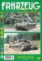 Die gepanzerten Truppen des österreichischen Bundesheeres