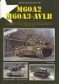 M60A2 / M60A3 & AVLB - Die Kampfpanzer M60A2 / M60A3 / M60A3 TTS