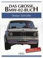 Das grosse BMW-02-Buch