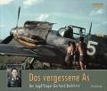 Das vergessene As - Der Jagdflieger Gerhard Barkhorn