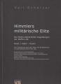 Himmlers militärische Elite, Band 1 A - Ka