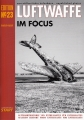Luftwaffe im Focus, Edition No. 23