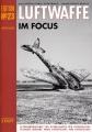 Luftwaffe im Focus, Edition No. 23