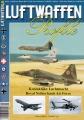Die niederländische Luftwaffe / Koninklijke Luchtmacht / ...