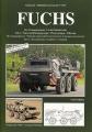 FUCHS - Der Transportpanzer 1 in der Bundeswehr, Teil 2