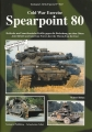 Cold War Exercise Spearpoint 80