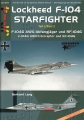Lockheed F-104 Starfighter - Teil 2