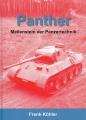 Panther - Meilenstein der Panzertechnik