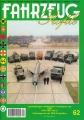 Lastkraftwagen militärischer Formationen der DDR 1976-1991 Teil1