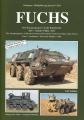 FUCHS - Der Transportpanzer 1 in der Bundeswehr, Teil 3