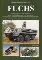 FUCHS - Der Transportpanzer 1 in der Bundeswehr, Teil 4