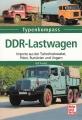 Typenkompass - DDR-Lastwagen