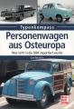 Ackern wie damals - Unimog & MB-trac in historischen Bildern