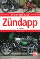Typenkompass - Zündapp 1922-1984