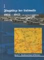 Flugplätze der Luftwaffe 1934-1945 - und was davon übrigblieb 7