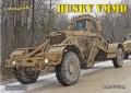 Husky VMMD
