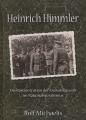 Heinrich Himmler - Die Konzentration der Exekutivgewalt ...