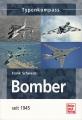Typenkompass - Bomber seit 1945