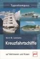 Typenkompass - Kreuzfahrtschiffe