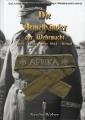 Die Ärmelbänder der Wehrmacht: Kreta - Afrika - Metz 1944 - Kurl