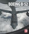 Boeing B-52