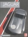 Jaguar - Faszination im Zeichen der Katze