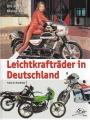 Leichtkrafträder in Deutschland - Die 80er der Klasse 1b