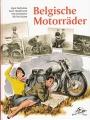 Belgische Motorräder