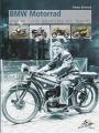 BMW Motorrad: über 90 Jahre Geschichte mit Zukunft