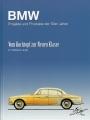 BMW Projekte und Produkte der 50er Jahre