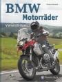 BMW Motorräder - Vierventil-Boxer