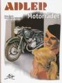 Adler Motorräder