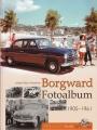 Borgward Fotoalbum 1905 - 1961