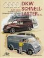 DKW Schnell-Laster & Co