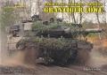 Grantiger Löwe - Brigadegefechtsübung der Panzerbrigade 12