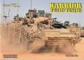 Warrior FV510 TES(H) - Britischer Schützenpanzer